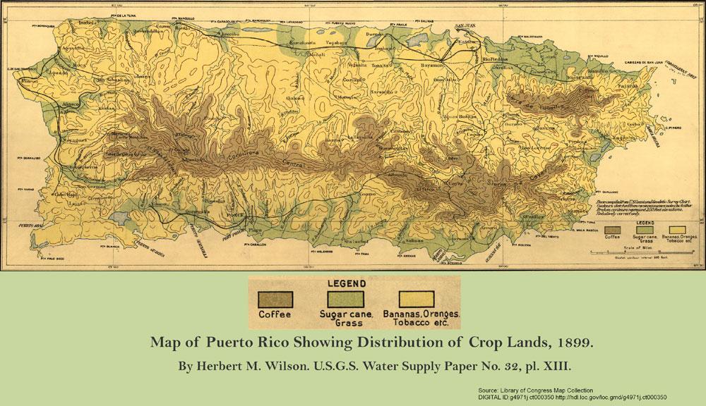 Puerto rico genocide studies program click to enlarge sciox Choice Image